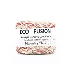 Eco-Fusion Funfetti