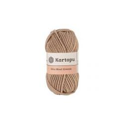 Elite Wool Grande 885...