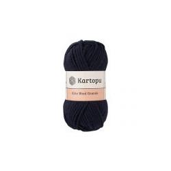 Elite Wool Grande 630 Dark...