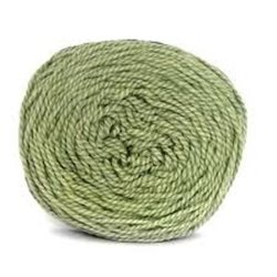 Eco-Cotton Willow