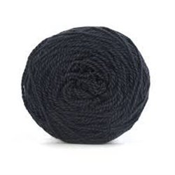 Eco-Cotton Charcoal
