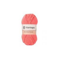 Elite Wool Grande 1212...