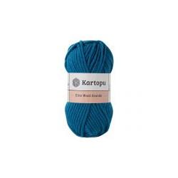 Elite Wool Grande 1467...