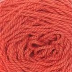 Eco-Cotton Sunkissed Coral